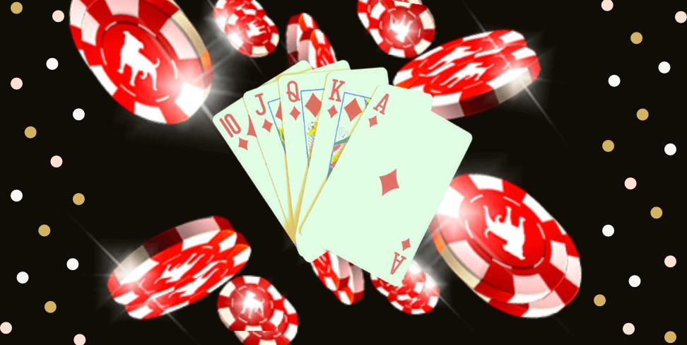 Play casino 888 online free